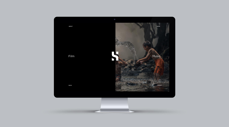 spacehub web_1