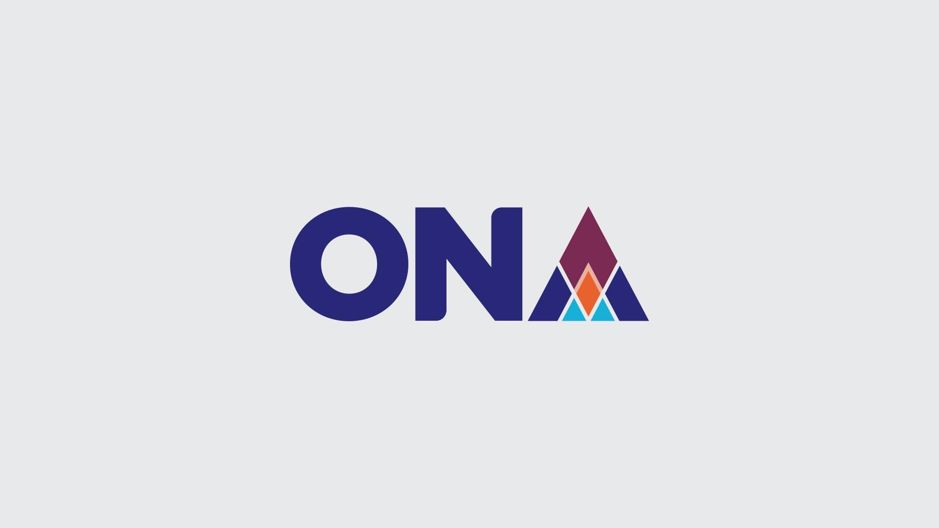 ona_logo_1