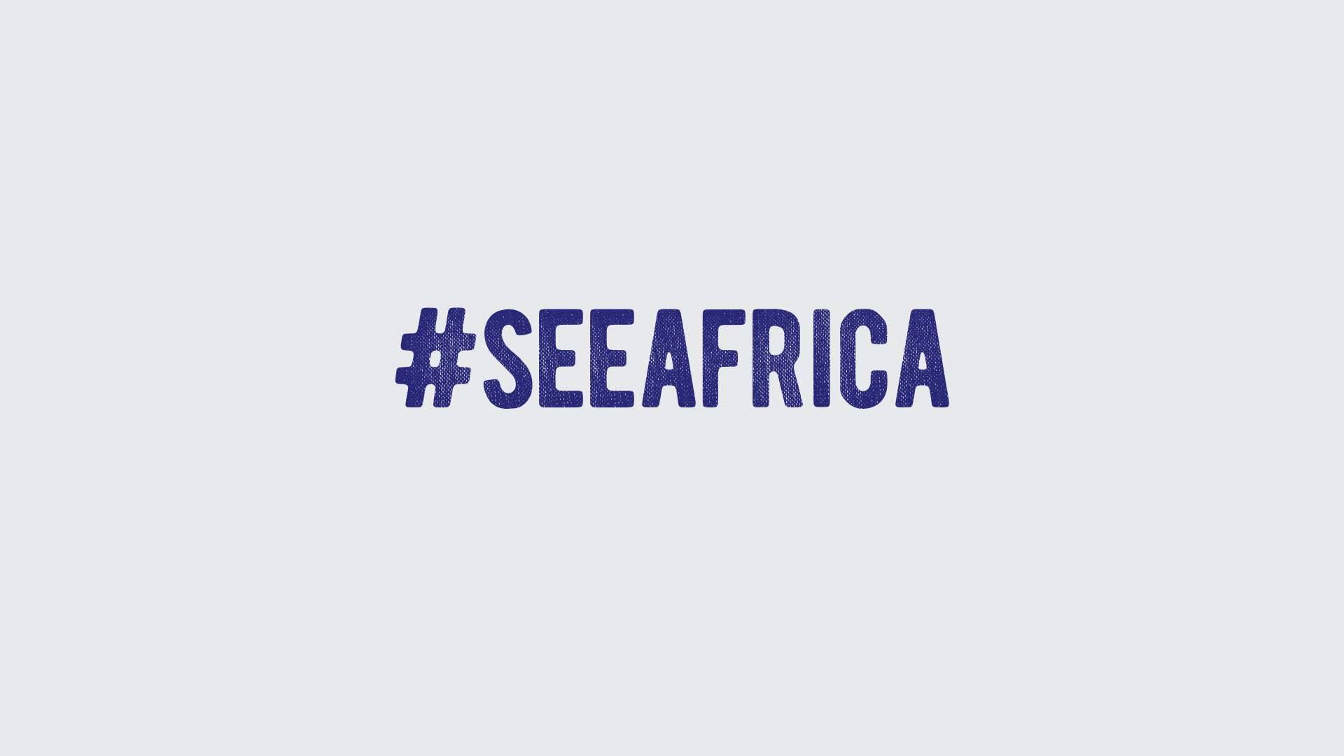 see-africa