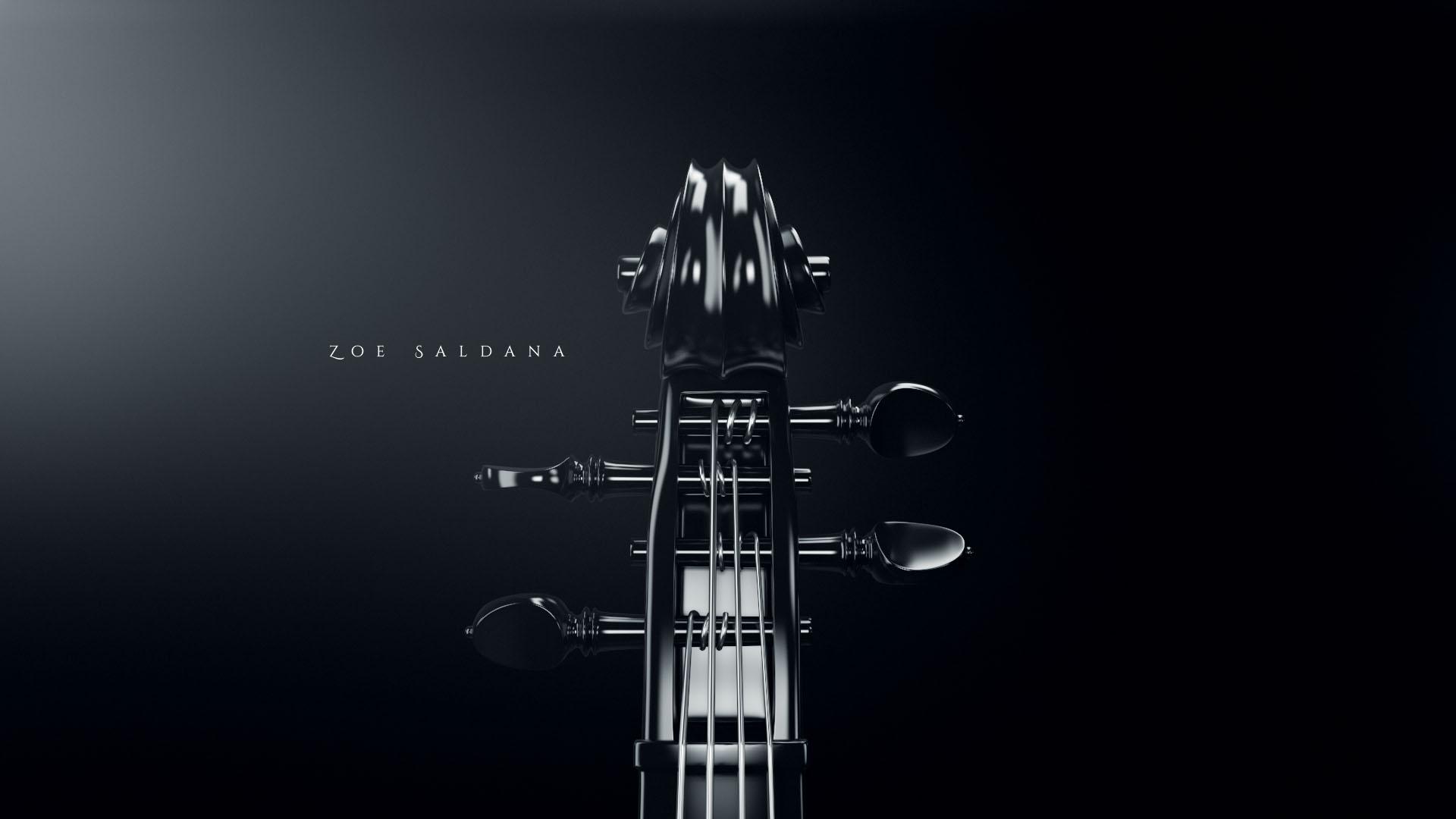 violin_5