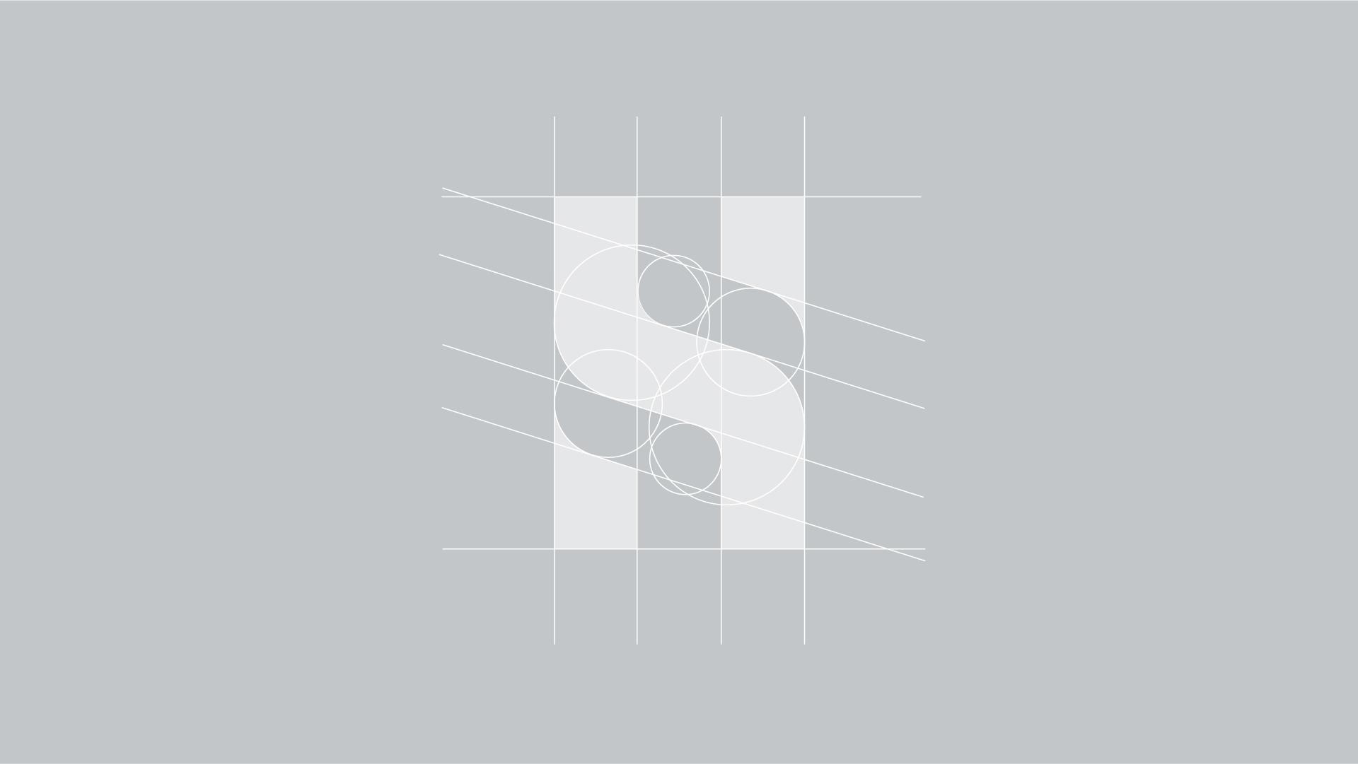 SH logo constraction-01-01