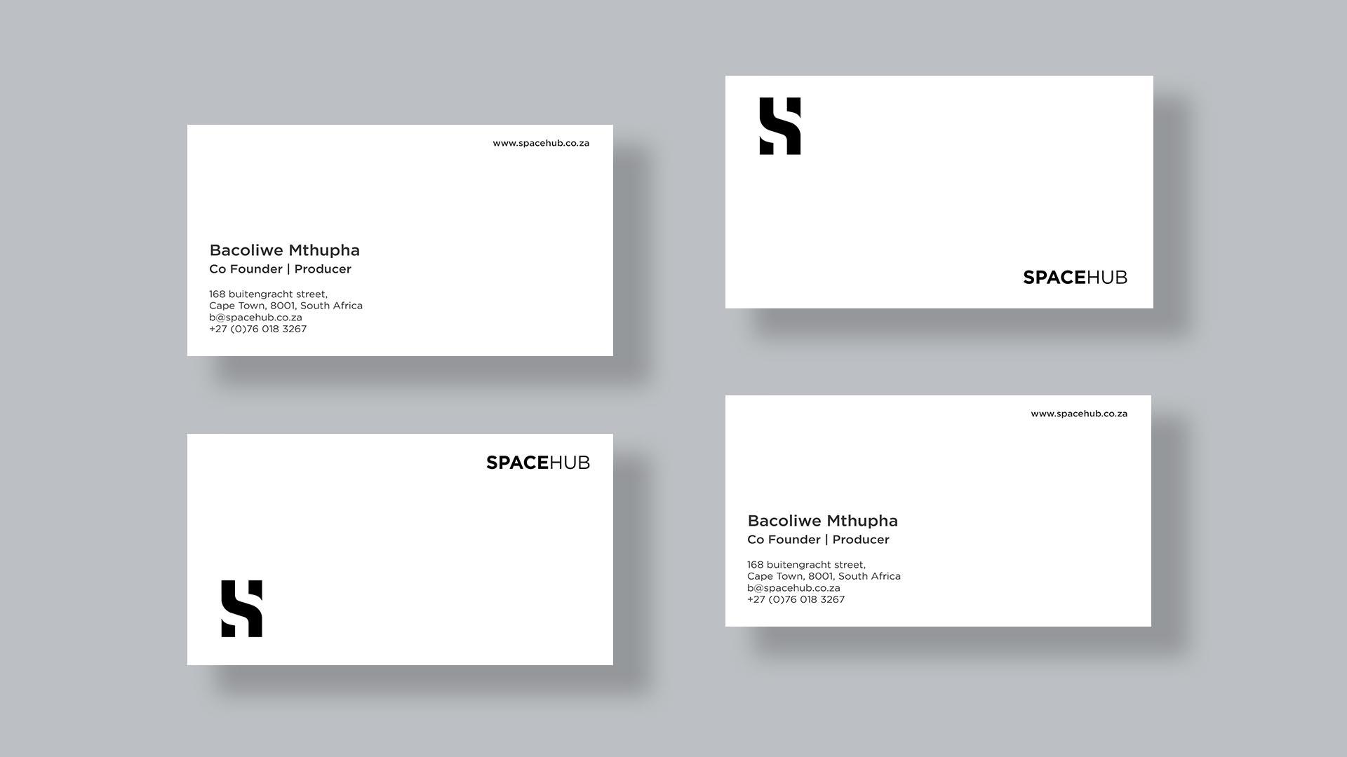 callcard_WHITE_2