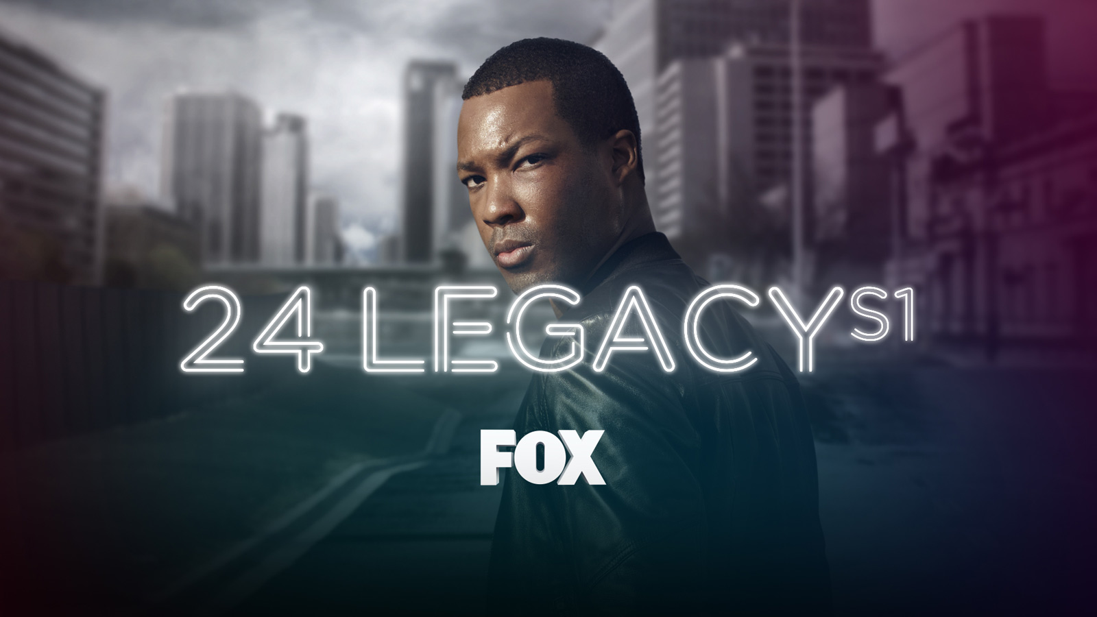 24-Legacy_1