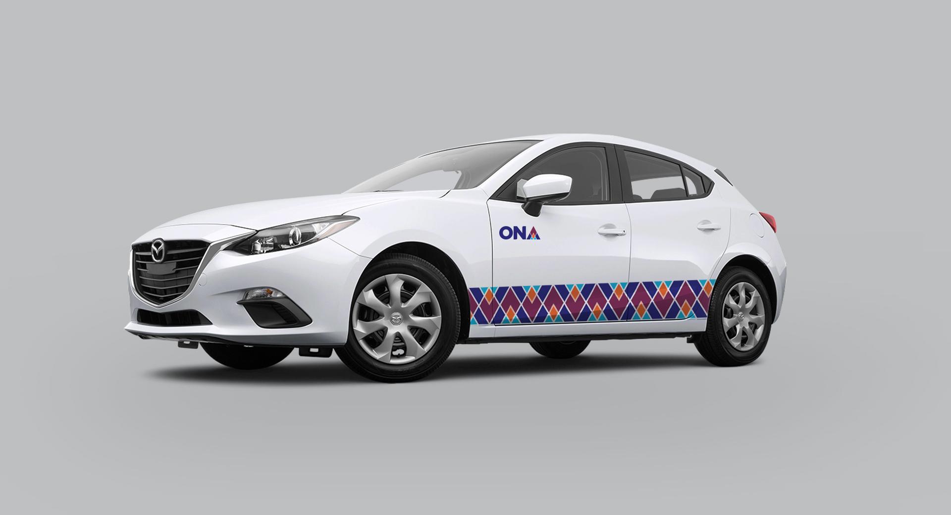 ona-car_new