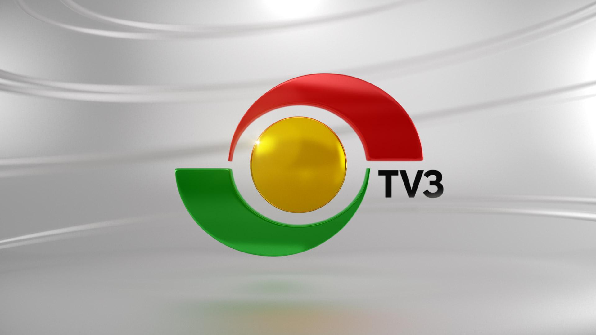 tv3_ident_10