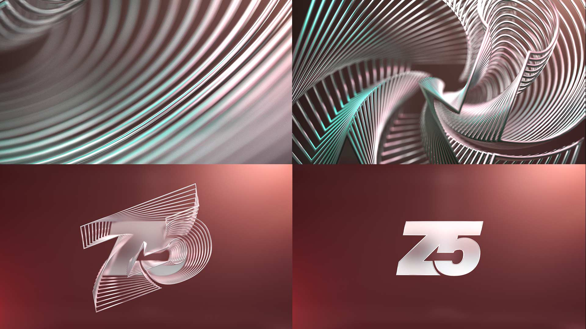 ident_a