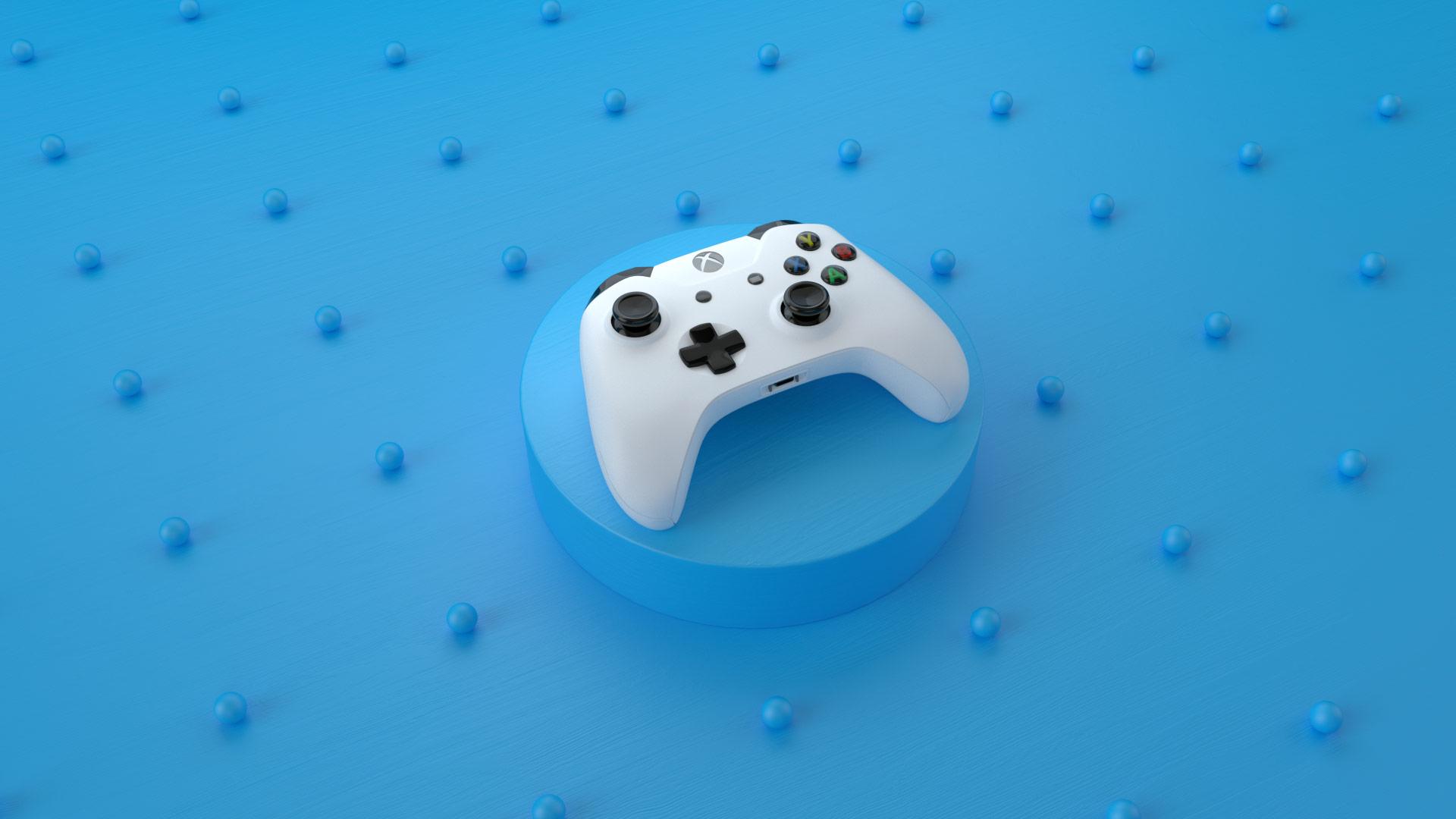 CONTROL_WHITE__blue