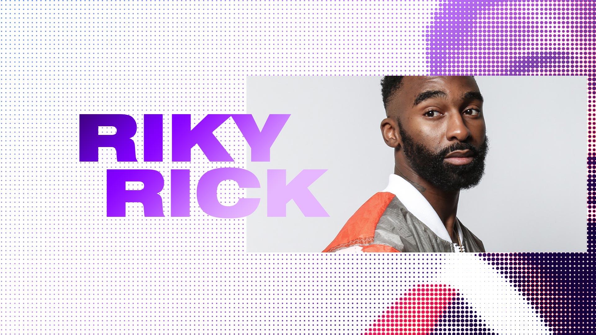 ricky_1