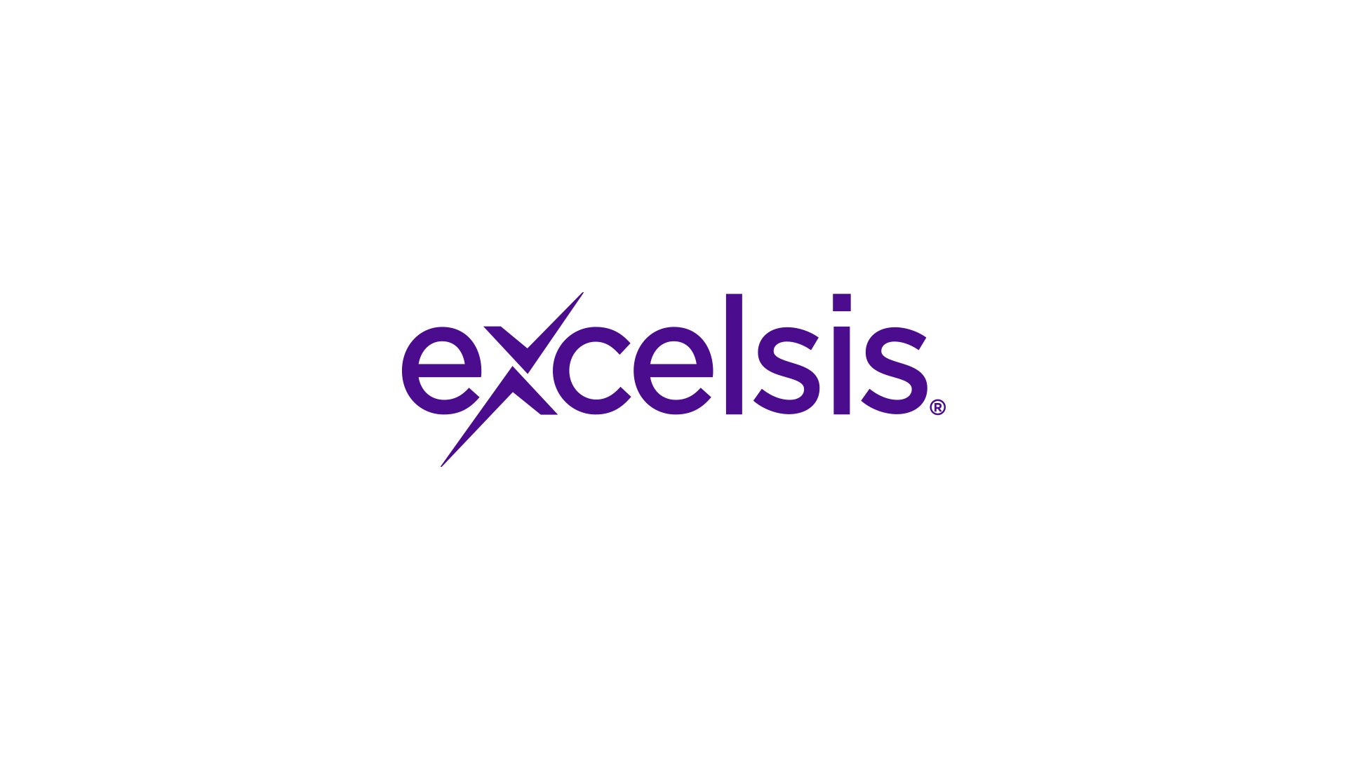 Excelsis_1