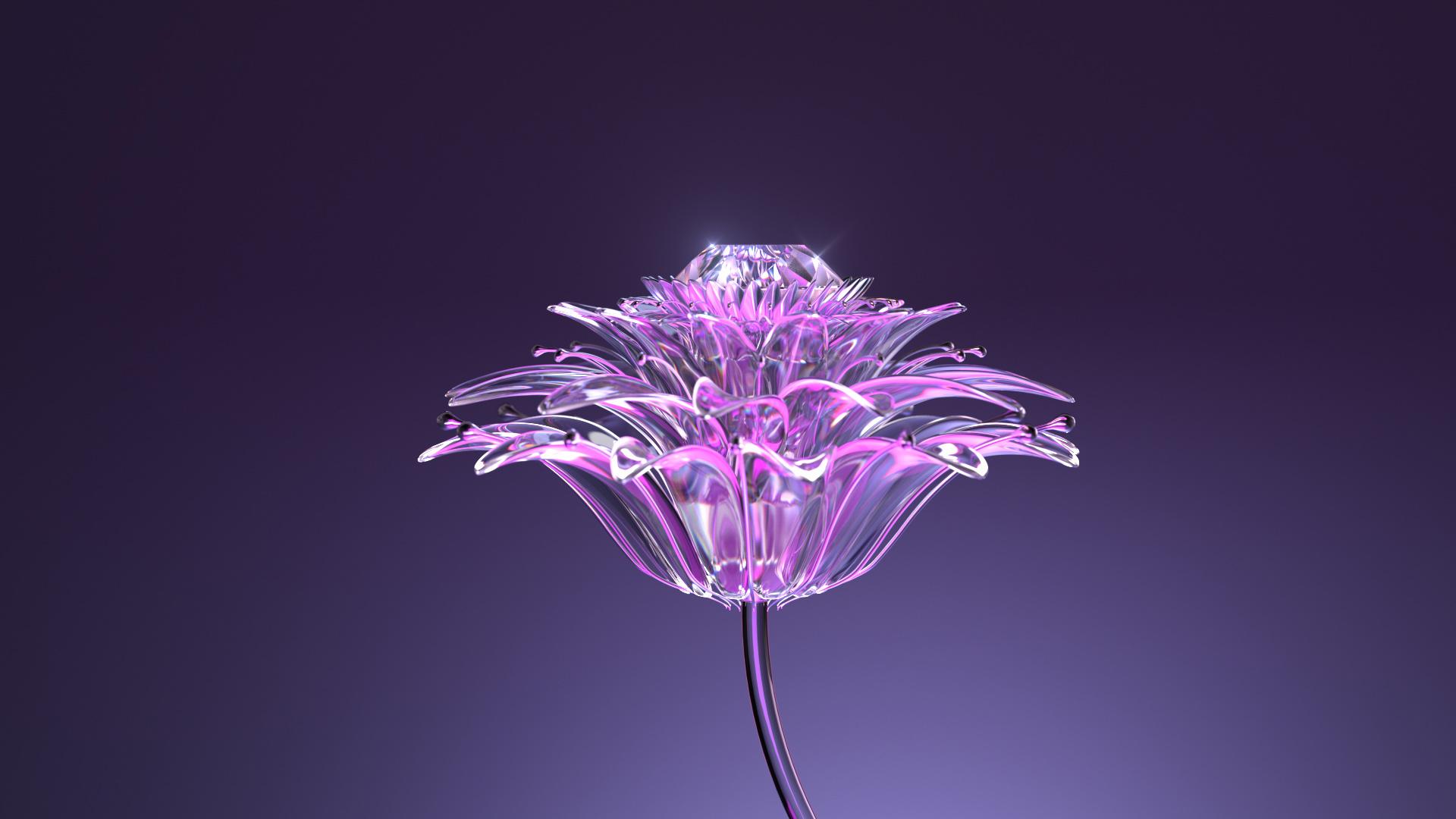 flowerline_03_5