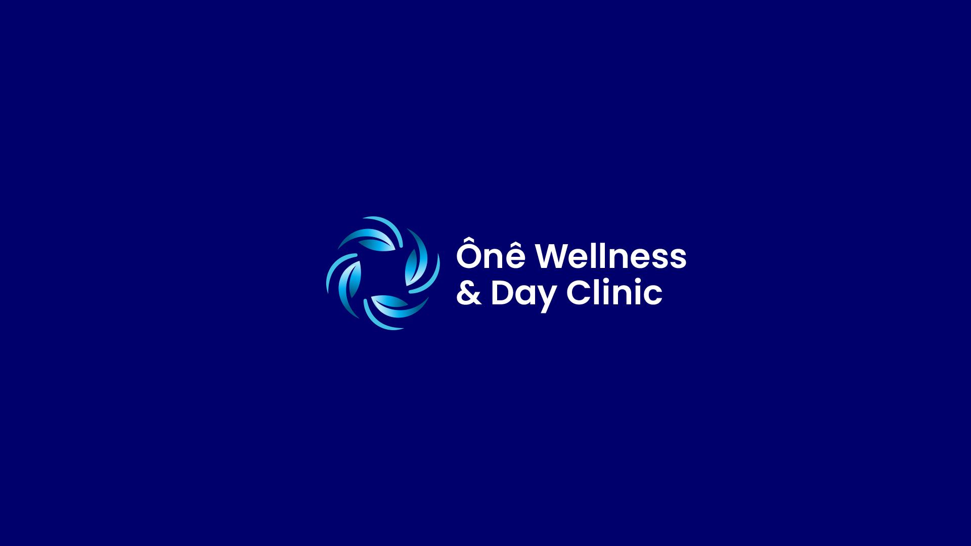 Ônê-Wellness-copy_1
