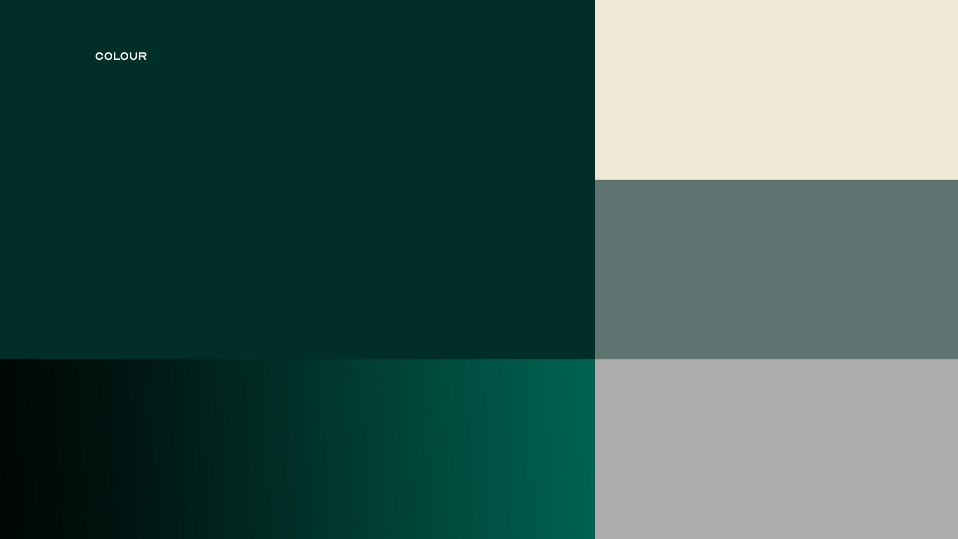 kwaf-colour