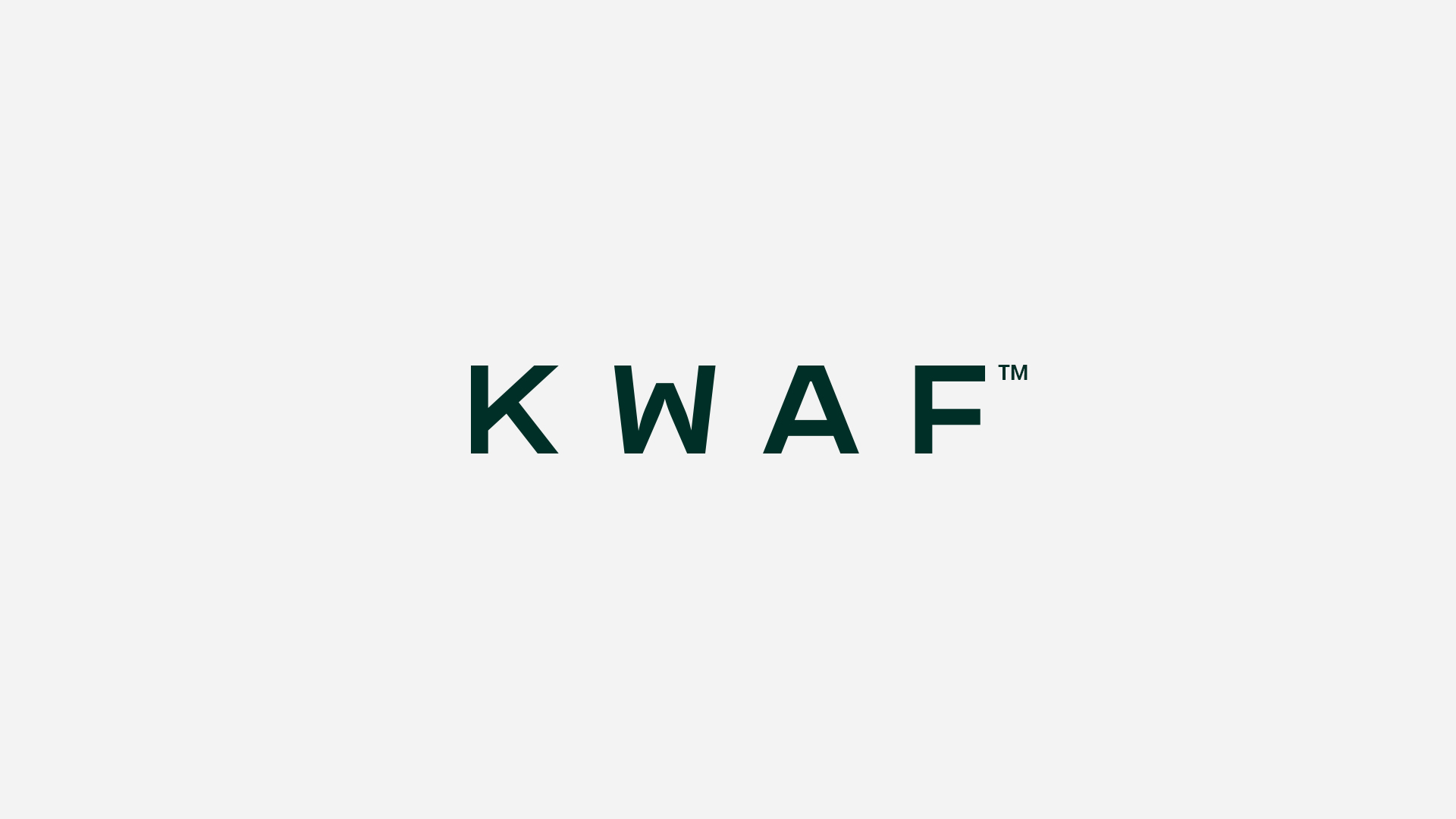 kwaf-logo_2
