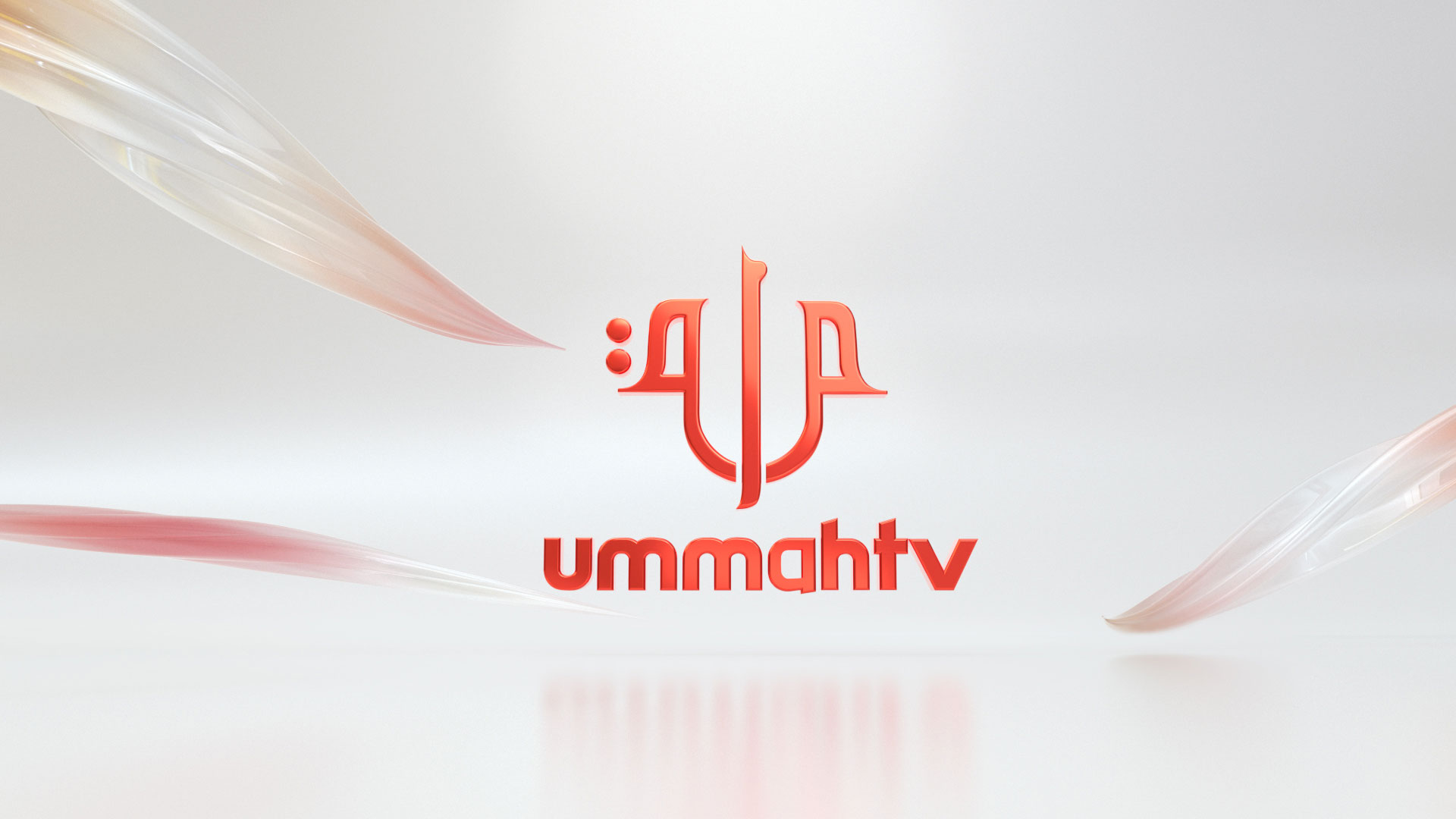 logo_dock_2a