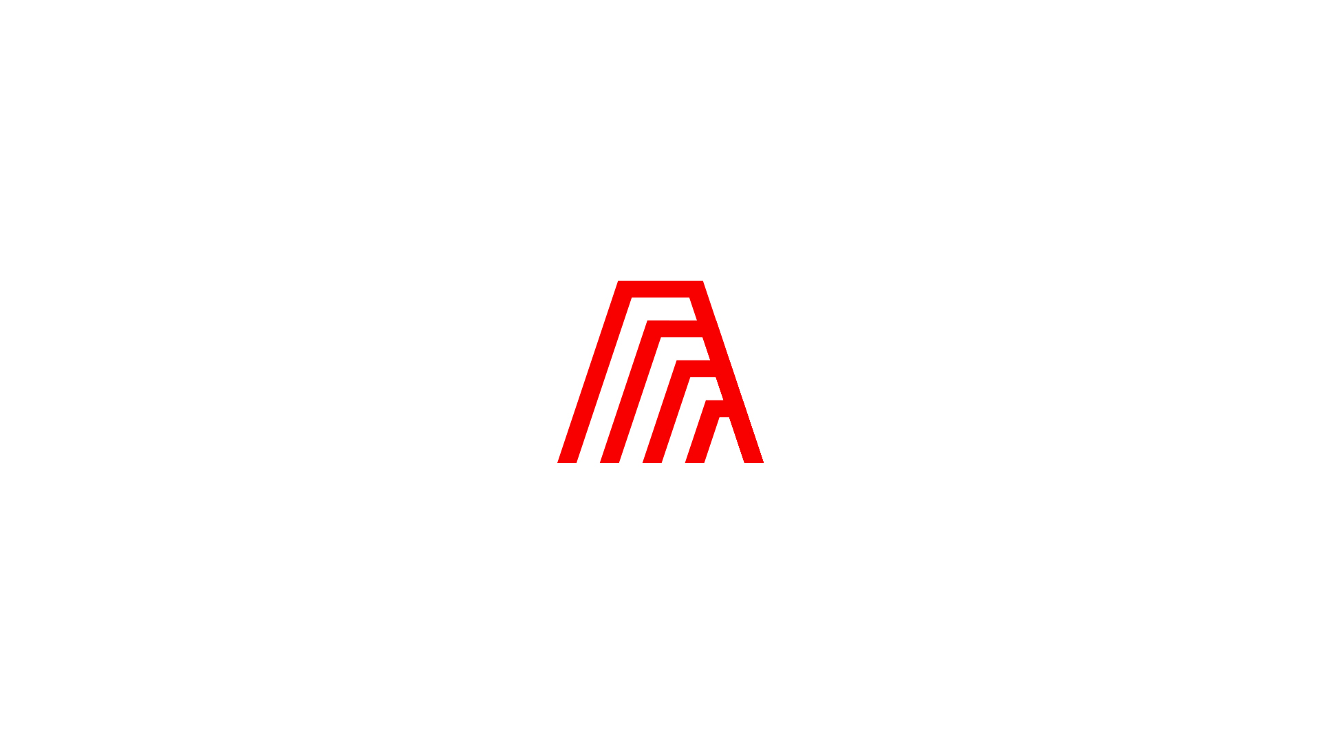 Amaant-Logo