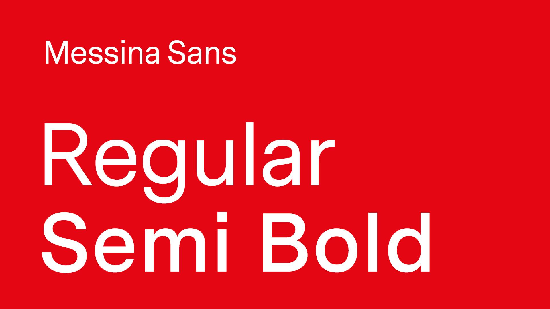 typography_1