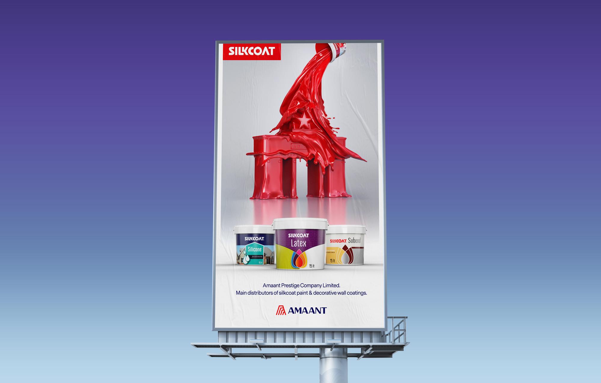 silkcoat_billboard_2