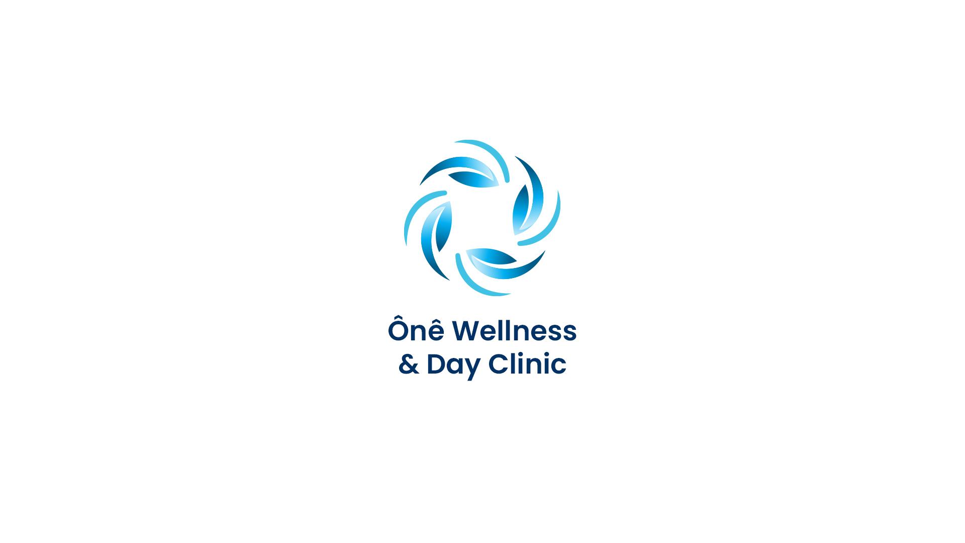 Ônê Wellness_1