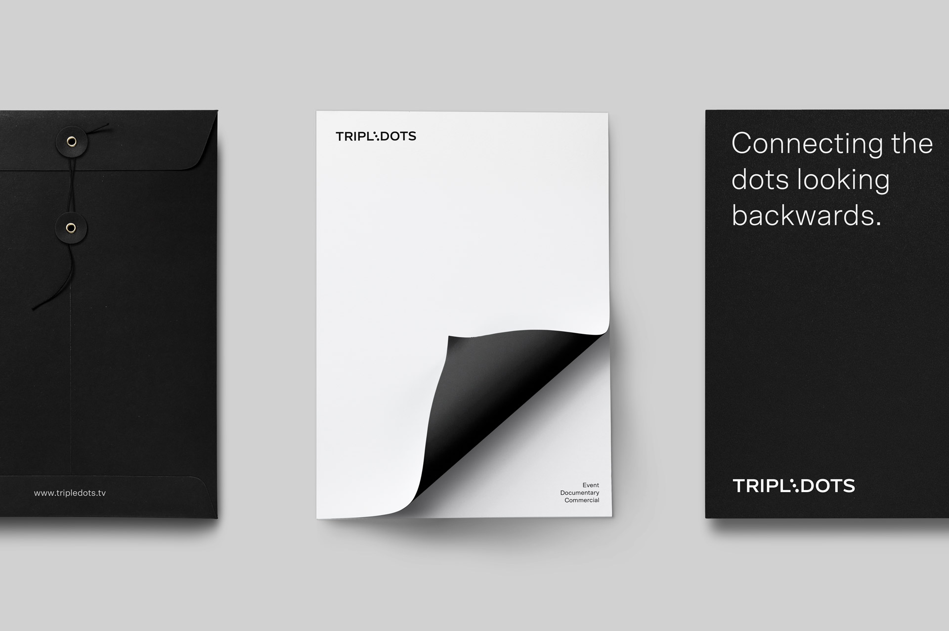 tripledots_letterhead
