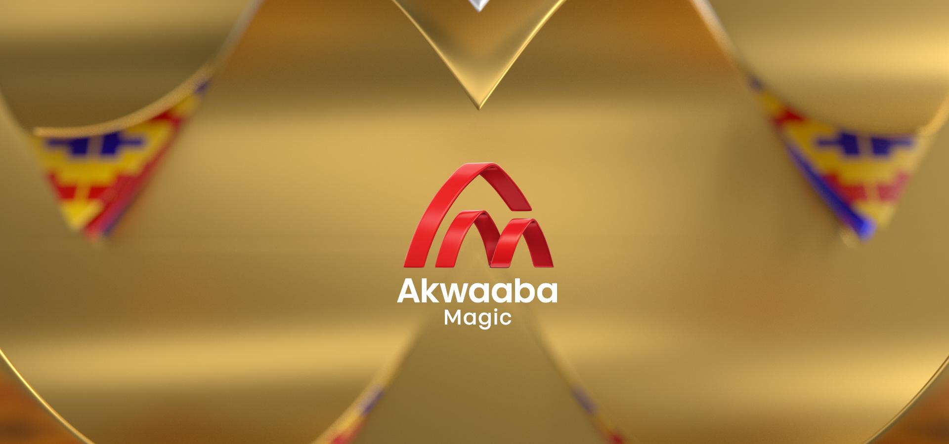 Akwaaba Magic