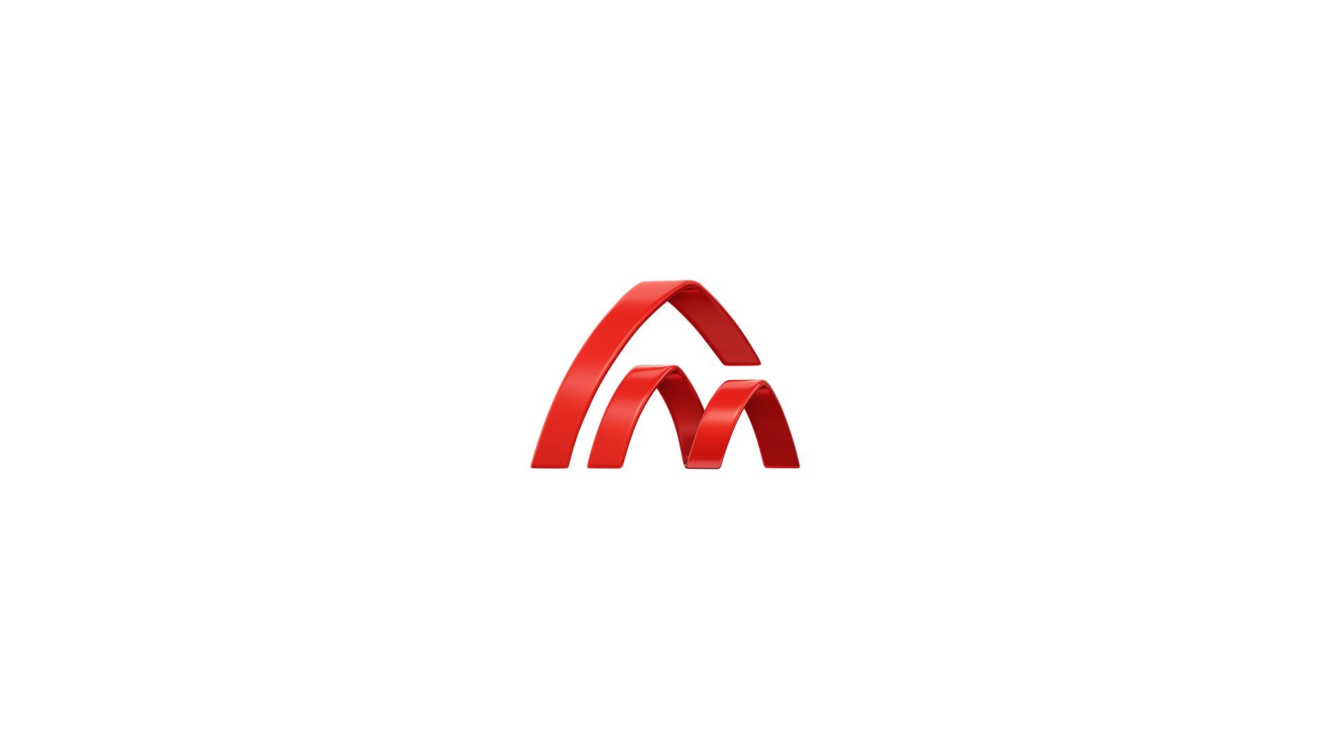 akwaaba-Magic-logo